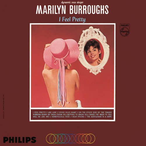 Amazon.com: The Gentleman Is A Dope: Marilyn Burroughs: MP3 Downloads