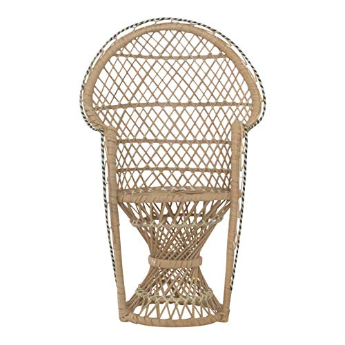 k Chair Plant Stand ()