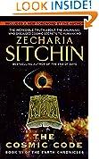 Zecharia Sitchin (Author)(28)Buy new: CDN$ 9.99CDN$ 9.8942 used & newfromCDN$ 3.20