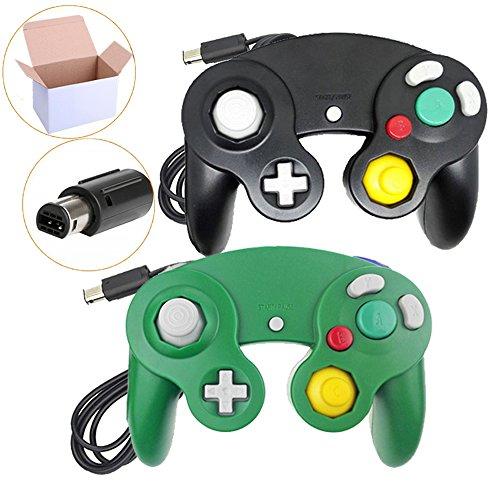 gamecube controller kirby - 8