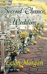 Second Chance Wedding (English Edition)