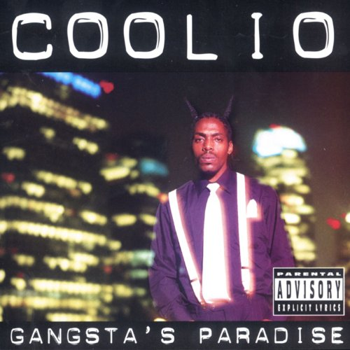 coolio gangsta paradise mp3 gratuit