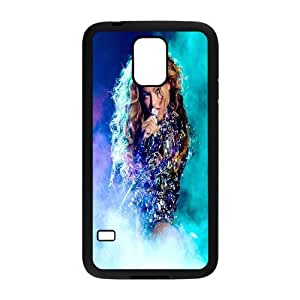 Generic Case Beyonce For Samsung Galaxy S5 POA2228175