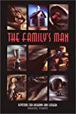 The Family's Man, Daniel Pfaffe, 0570052661