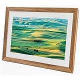 Meural Canvas, Winslow
