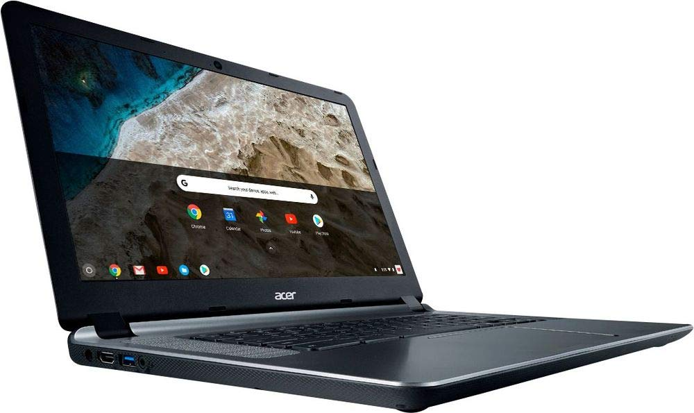Amazon.com: Acer Chromebook 15 CB3-532-C8DF - 15.6