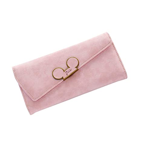 Amazon.com: 2017 Fashion Designer Candy Color Scrubs Long ...