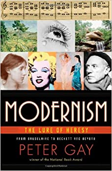 ?ONLINE? Modernism: The Lure Of Heresy. newest Linea ultimas Ikigo potencia 51XSTa-7KbL._SY344_BO1,204,203,200_
