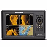 Humminbird 408860-1 ONIX8ci SI Preferred Item Color Power Combo, 8.4''