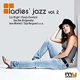 Ladies' Jazz Vol.2 (My Jazz)