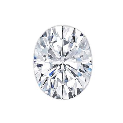 「ダイヤモンドルース オーバルカット」の画像検索結果