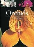 Orchids, I. D. James, 1552095088