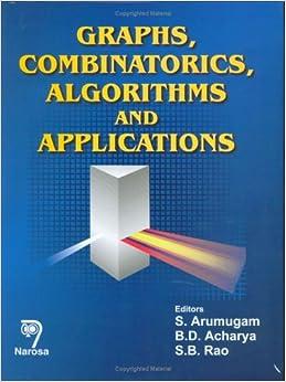 Utorrent Descargar Español Graphs, Combinatorics, Algorithms And Applications Ebook PDF