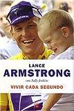 Vivir Casa Segundo, Lance Armstrong and Geraint H. Jenkins, 8478711031