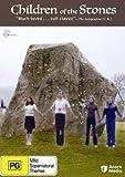 Children of the Stones (1977) ( Children of the Stones )