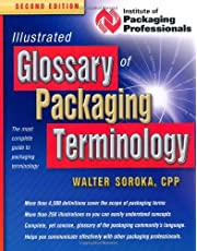 Illustrated Glossary of Packaging Terminology