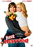 Just Married (Quebec Version - English/French)