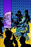 DC Comics Presents Batman Dont Blink #1