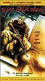 Black Hawk Down [Import]