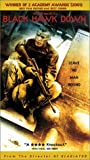 Black Hawk Down [VHS]
