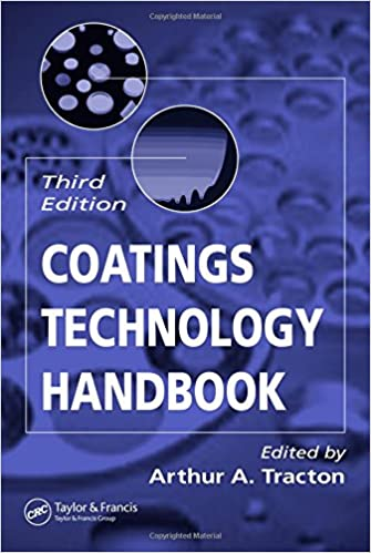 Technology handbook pdf paint