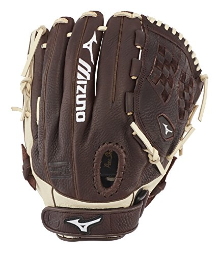 Mizuno GFN1200F3 Frachise Series Fastpitch Softball Gloves, 12