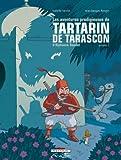 Les Aventures Prodigieuses De Tartarin De Tarascon: v.2