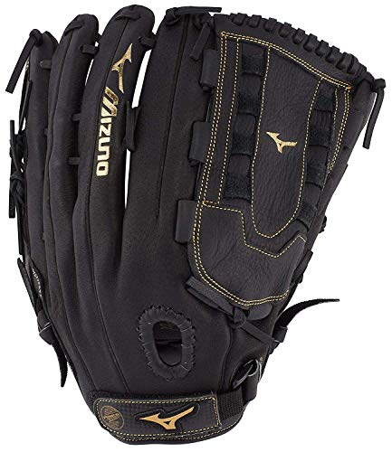 Mizuno GPM1405 Premier Series Slowpitch Softball...