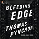 Bleeding Edge Audiobook by Thomas Pynchon Narrated by Jeannie Berlin