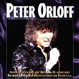 Peter Orloff [Import allemand]