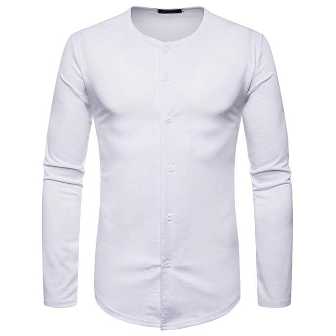 Morwind Camisetas Hombre, Sudaderas Deporte Jersey de Manga Larga suéteres de Hombres Hoodie Sweatshirts Pullover