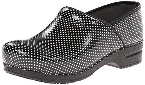 Pro Xp Dansko Pro Pro Mule Shoe Mule Dansko Xp Xp Mule Shoe Dansko Bp4yqwfWw