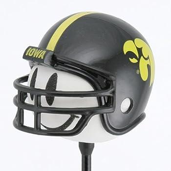Amazon Com Indianapolis Colts Football Helmet Antenna