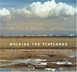 Walking the Flatlands, Mike Madison, 1890771848