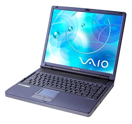 how to restore my sony vaio laptop