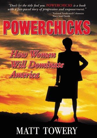 Women Will Dominate