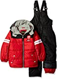Ixtreme Snow Jackets - Best Reviews Guide