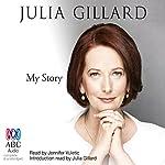 My Story | Julia Gillard