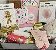Party Confetti Monthly Subscription Box