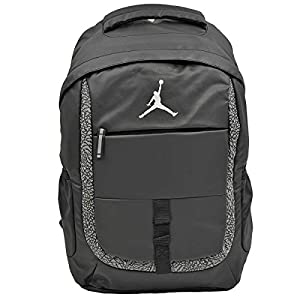 4cfb7800d4d4 Buy boys nike bag   OFF68% Discounted