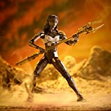 Marvel Legends Series Avengers Infinity War 6-inch Proxima Midnight