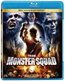 Monster Squad [Blu-ray]