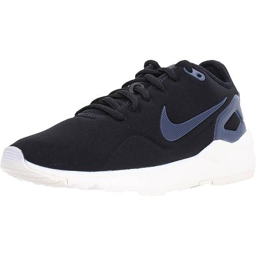 Nike Ld Runner - Zapatillas Niño  Amazon.es  Zapatos y complementos 5871a99105b