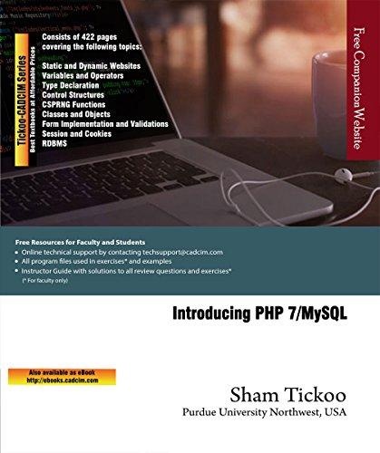head first php mysql pdf free download