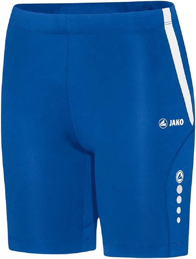 JAKO Mens Shorts Tight Athletico