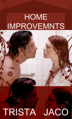 Women's Erotica: Home Improvements