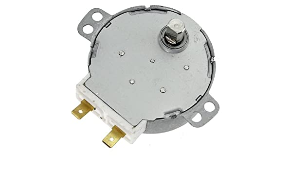 reliapart Universal TYJ508 A7 TYJ50 – 8 A7 tipo de microondas ...