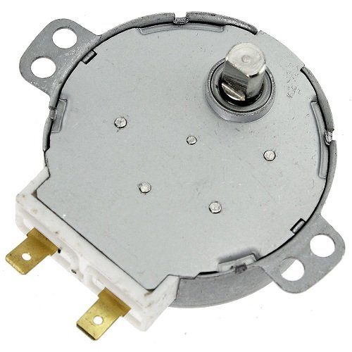 reliapart Universal TYJ508 A7 TYJ50 - 8 A7 tipo de ...