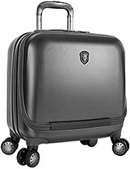 Heys America Portal SmartLuggage Business Case