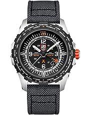 Luminox Bear Grylls Air Series GMT XB.3761 Swiss Made Black Watch